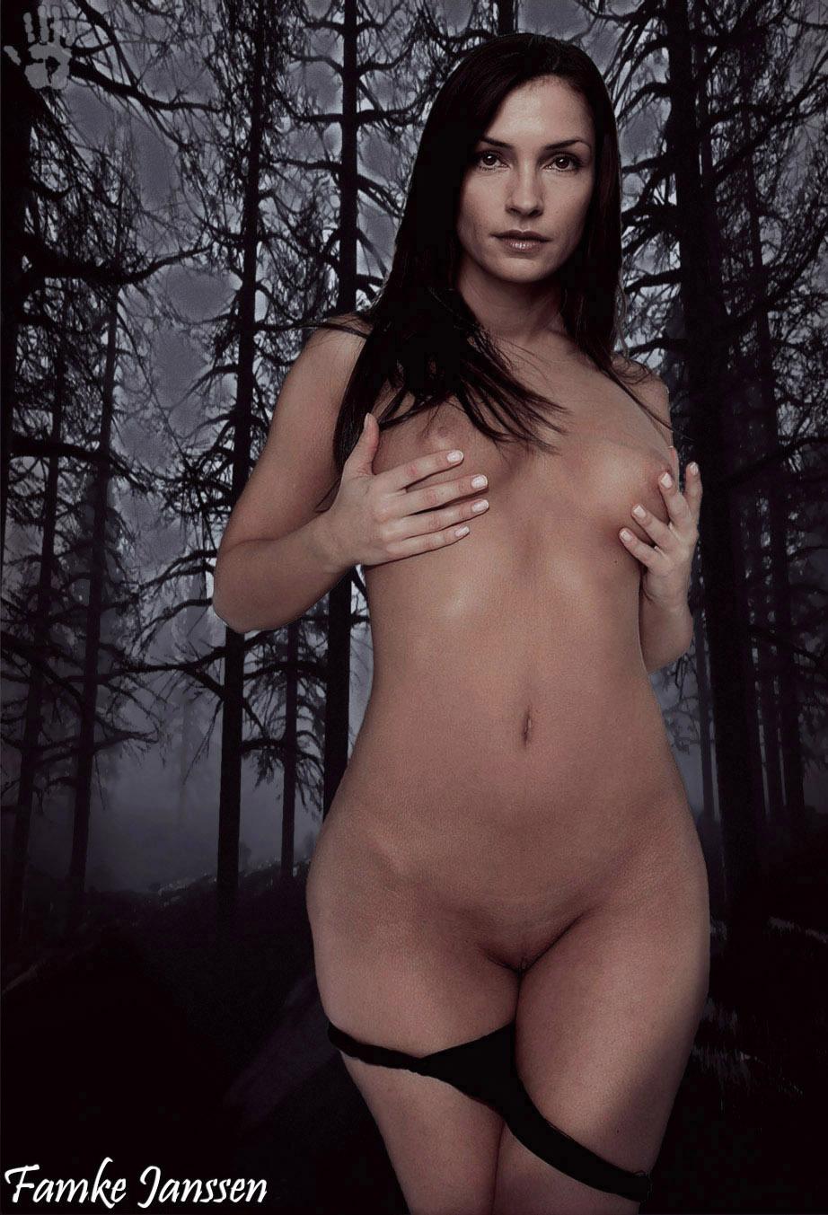 seksualnie-porno-aktrisi-video