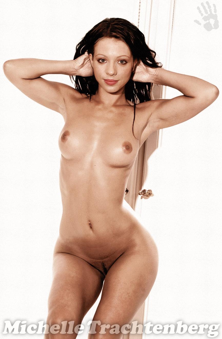 seks-foto-lesbiyanok-i-trah-v-popku