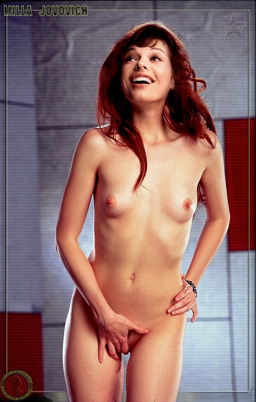 секси платья порно фото